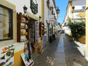 obidos_street